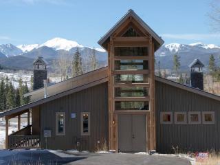 4 Bedrooms | Sleeps 10 | Hot Tub | Great Views - Winter Park vacation rentals