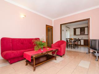 Guesthouse Somnium - Two-Bedroom Apartment with Terrace and Sea View - Cavtat vacation rentals