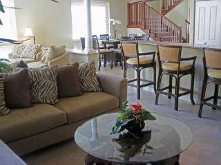 Waikoloa Beach Villas B4 - Waikoloa vacation rentals
