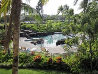 Waikoloa Beach Villas C23 - Waikoloa vacation rentals