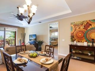 Waikoloa Beach Villas E33 - Waikoloa vacation rentals