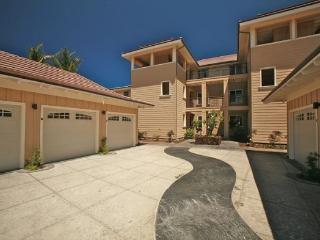Waikoloa Beach Villas K2 - Kohala Coast vacation rentals
