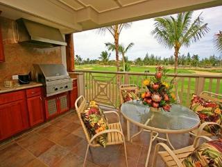 Waikoloa Beach Villas L23 - Kohala Coast vacation rentals