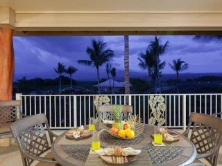 Mauna Lani KaMilo 224 - Waimea vacation rentals