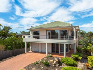 Double View - New South Wales vacation rentals