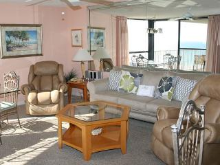 Mainsail Condominium 4463 - Miramar Beach vacation rentals