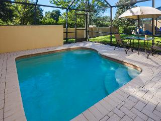 Sun Seekers - Kissimmee vacation rentals