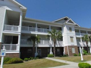 Arbor Trace 521 - North Myrtle Beach vacation rentals