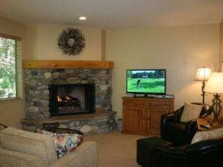 Bridgepoint, Awesome Rates, Easy Access To Town - Sun Valley vacation rentals