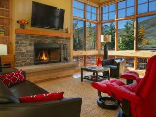 Elkhorn Springs Golf Lodge - Sun Valley vacation rentals