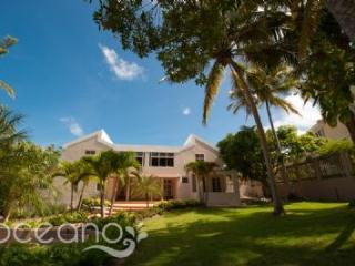 Surf Side 47 - Humacao vacation rentals