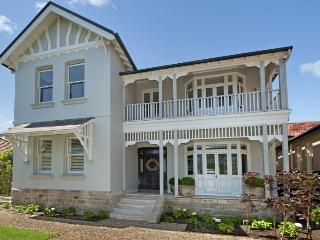 La Maison Beige of Balmoral - Mosman vacation rentals