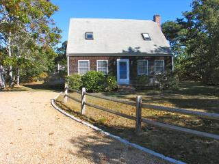 Cheerful Katama Rental (Cheerful-Katama-Rental-ED307) - Barre vacation rentals