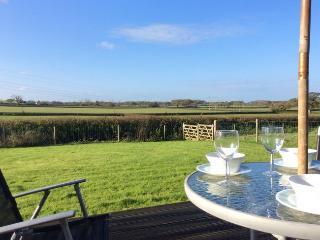 FHILL - Dorset vacation rentals