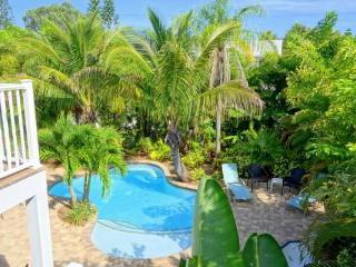 LOGGERHEAD - Anna Maria Island vacation rentals