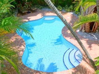 ISLAND GIRL NORTH - Holmes Beach vacation rentals