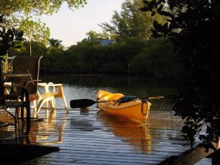 SUMMER BREEZE - Anna Maria vacation rentals