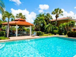 CASA SIERRA 205A - Holmes Beach vacation rentals