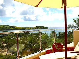 Bequia Beach Hotel  - Penthouse Suite - Bequia - Friendship Bay vacation rentals