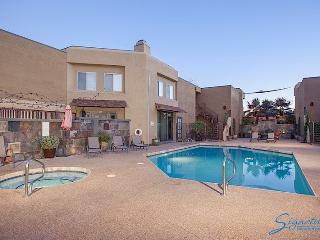 Indian Terrace - Ogden vacation rentals