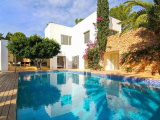 Villa Relax - A Haven of Luxury & Tranquillity with Pool Close to the Beach - San Jose vacation rentals