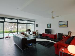 Feels Like Home Nest Place Palmela - Setubal District vacation rentals