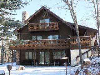 Pine Haven - Bessemer vacation rentals