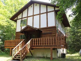 Holiday Haus - Ironwood vacation rentals