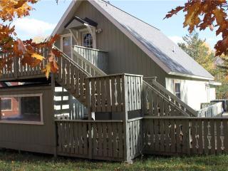 Hillside Haus - Bessemer vacation rentals