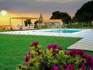 Villa a Sciacca - Menfi vacation rentals
