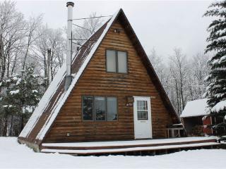 Mt. Vista - Upper Peninsula Michigan vacation rentals