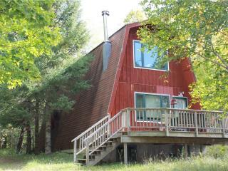 Sweet Inspiration - Ironwood vacation rentals