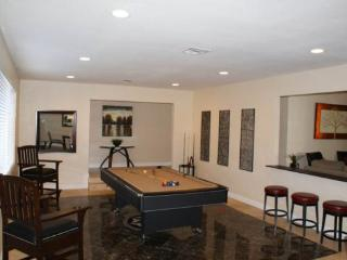 The Palm Springs - Minimum stay 31 nights. - Las Vegas vacation rentals