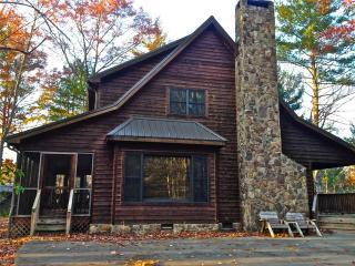 Crossroads - Boone vacation rentals