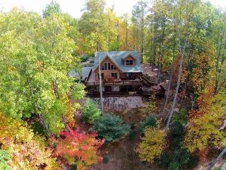 Mountain Melody - Boone vacation rentals