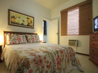 ★Ribeiro 804 A★ - Rio de Janeiro vacation rentals