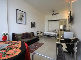 ★Clara 704 A★ - Rio de Janeiro vacation rentals