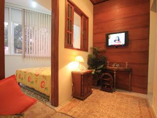 ★Amaral 308★ - State of Rio de Janeiro vacation rentals