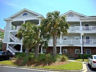 Wedgewood #511 - North Myrtle Beach vacation rentals