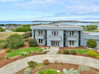 Mainsail Manor - Bodega Bay vacation rentals