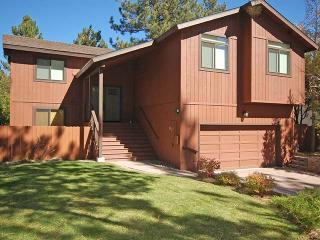 2806 Springwood Drive - South Lake Tahoe vacation rentals