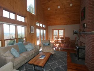 Treetops - Jeffersonville vacation rentals