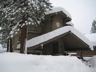 1173 Timber Lane - South Tahoe vacation rentals