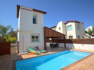 PEOV6 Villa Estel - CHG - Protaras vacation rentals