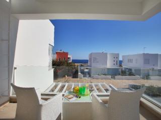 PRNV31 Villa Oceania - CHG - Protaras vacation rentals