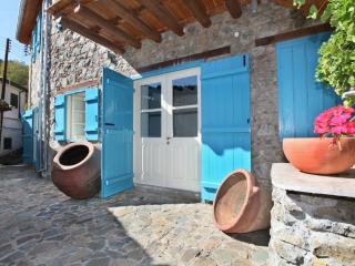 NK2 Kalopanayiotis Cottage - Kalopanagiotis vacation rentals