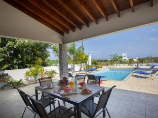 Protaras Villa Greco's Grove - Protaras vacation rentals