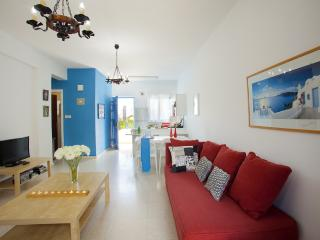 PRAE30 The Blue Suite - Famagusta vacation rentals