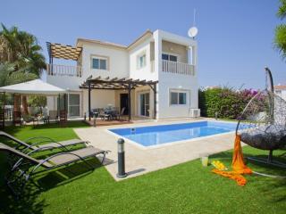 ANAV9 Villa Atlantis - Protaras vacation rentals