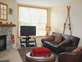 Crystal Forest Condos - 59 - Sun Peaks vacation rentals